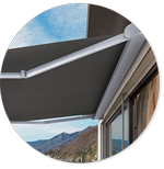 https://murraysinteriors.com.au/wp-content/uploads/2018/09/awnings-circle-1.png