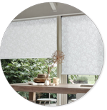 https://murraysinteriors.com.au/wp-content/uploads/2018/09/blinds-circle.png