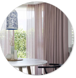 https://murraysinteriors.com.au/wp-content/uploads/2018/09/curtian-circle.png