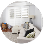 https://murraysinteriors.com.au/wp-content/uploads/2018/09/shutters-circle.png