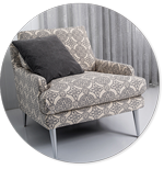 https://murraysinteriors.com.au/wp-content/uploads/2018/09/upholstery-circle.png