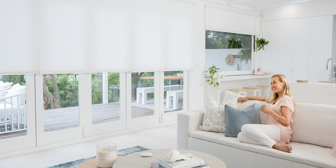 https://murraysinteriors.com.au/wp-content/uploads/2018/10/blinds-hero-2-1280x640.jpg