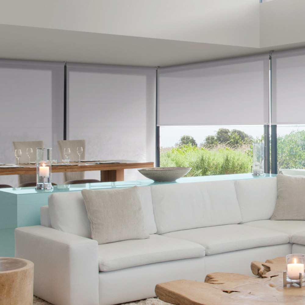 https://murraysinteriors.com.au/wp-content/uploads/2018/10/blinds-img-1.jpg