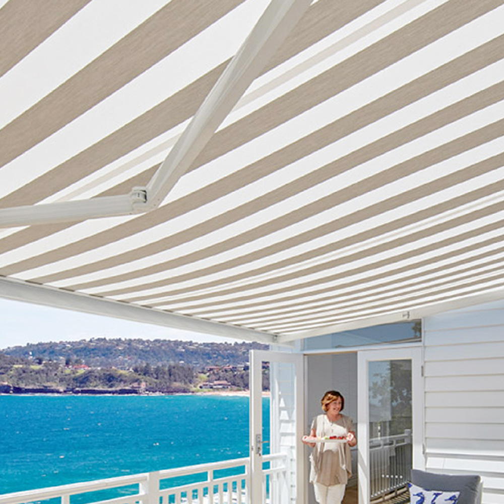 https://murraysinteriors.com.au/wp-content/uploads/2018/11/awnings-home.jpg