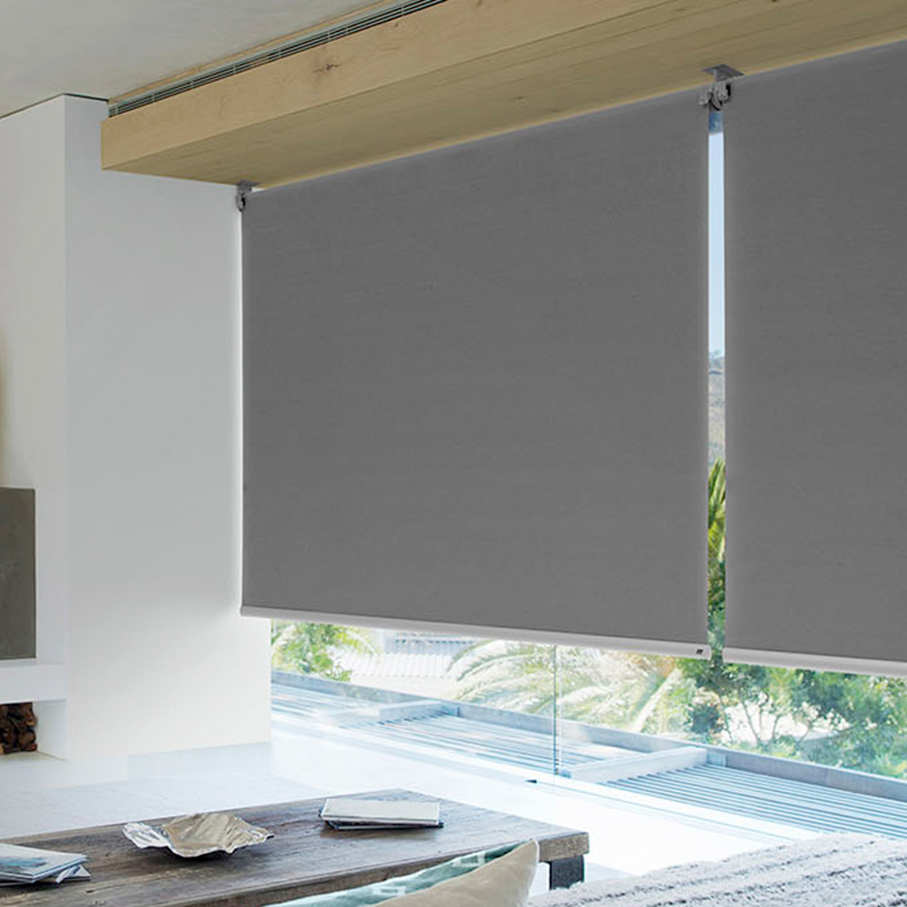 https://murraysinteriors.com.au/wp-content/uploads/2018/11/blinds-home.jpg