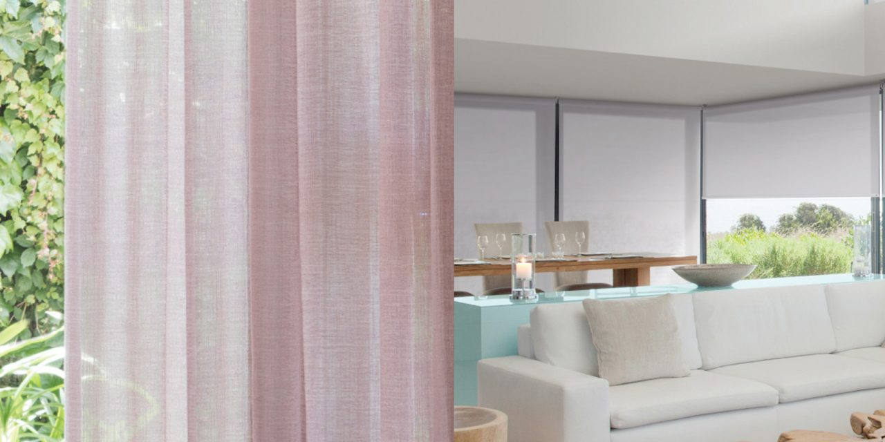 https://murraysinteriors.com.au/wp-content/uploads/2018/11/blog-blind-curtains-1-1280x640.jpg