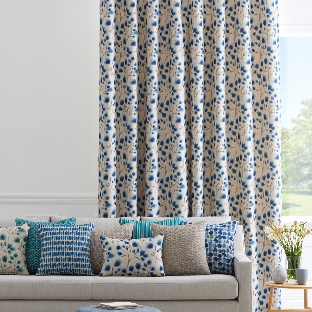 https://murraysinteriors.com.au/wp-content/uploads/2018/11/curtains-gal-2.jpg