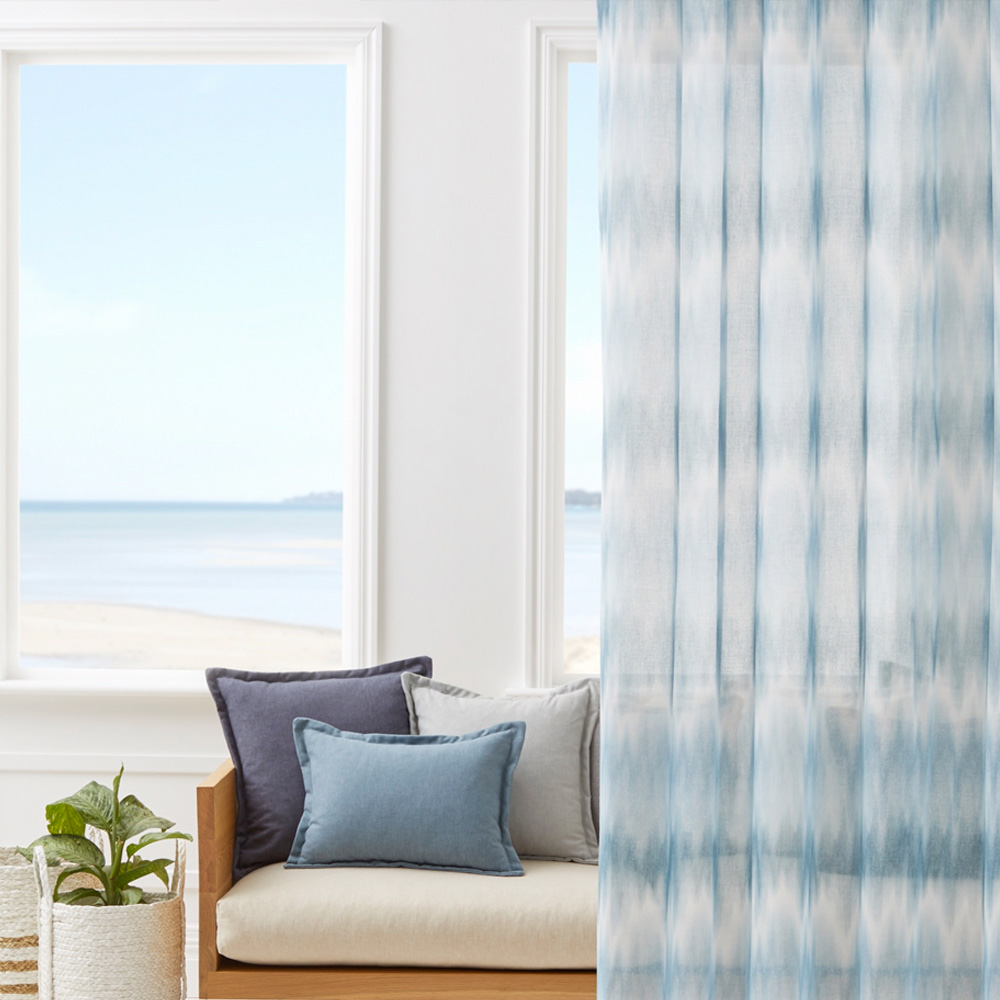 https://murraysinteriors.com.au/wp-content/uploads/2018/11/curtains-home.jpg