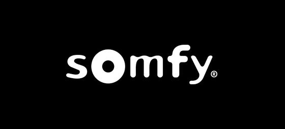 https://murraysinteriors.com.au/wp-content/uploads/2018/11/somfy-logo.jpg