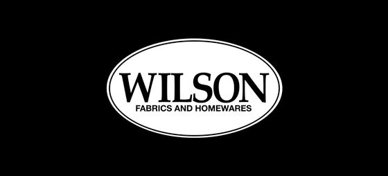 https://murraysinteriors.com.au/wp-content/uploads/2018/11/wilsons-logo.jpg