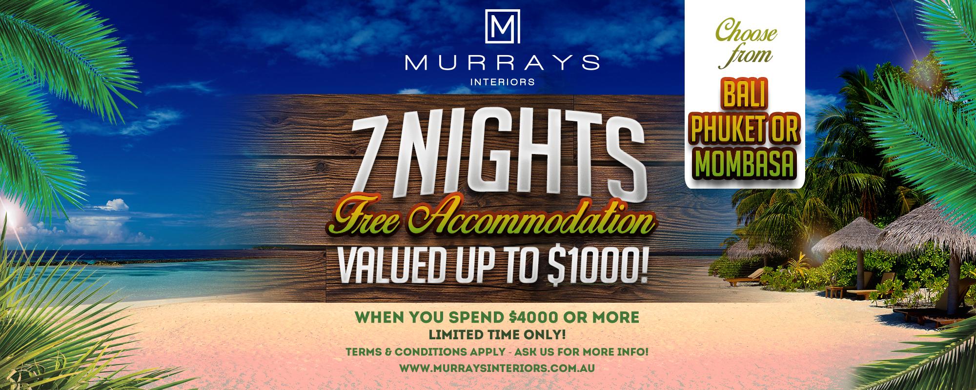 https://murraysinteriors.com.au/wp-content/uploads/2020/01/murrays-holiday-promo-web-banner-2000-x-800.jpg